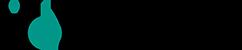 Libthemes