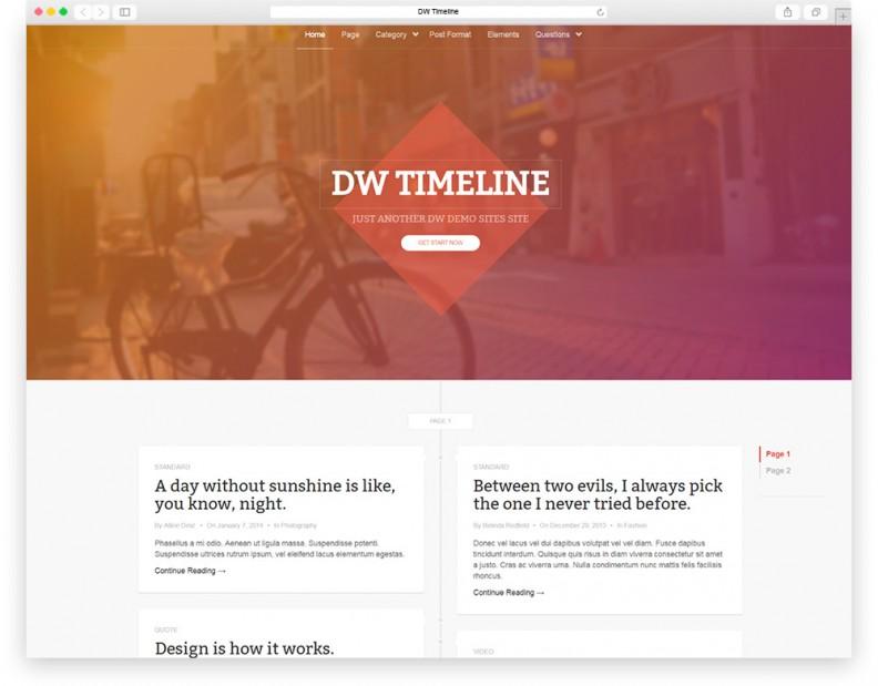 11-dw-timeline