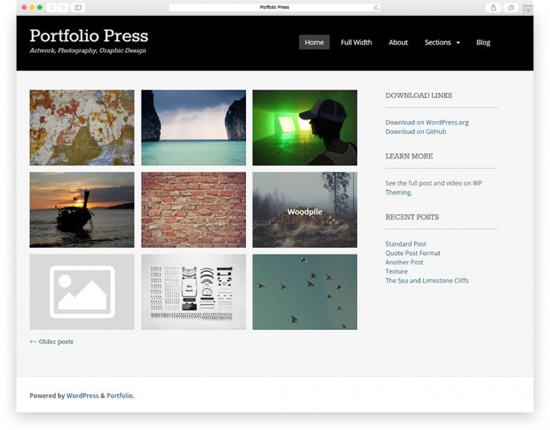 13-portfolio-press