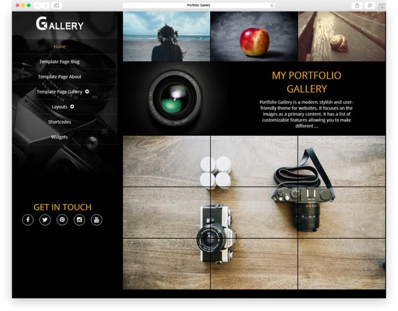 3-portfolio-gallery