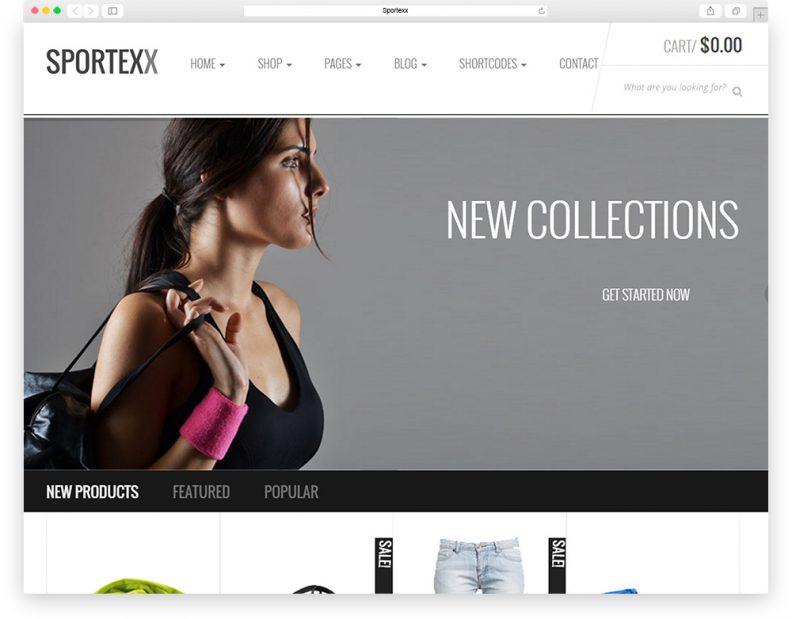 Sportexx