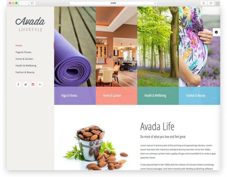 avada-life