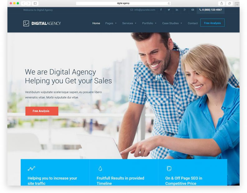 digital_agency