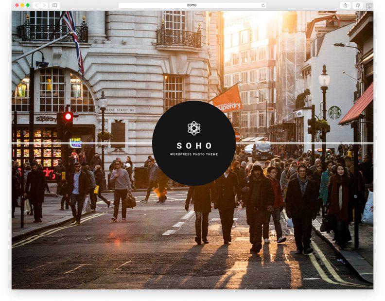 SOHO-fullscreen