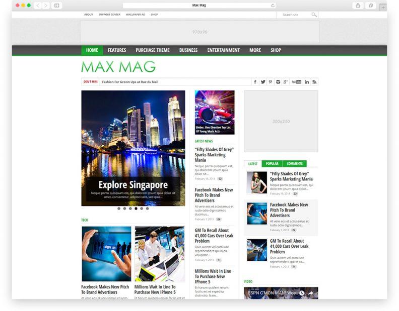 max-mag