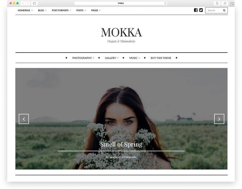 mokka