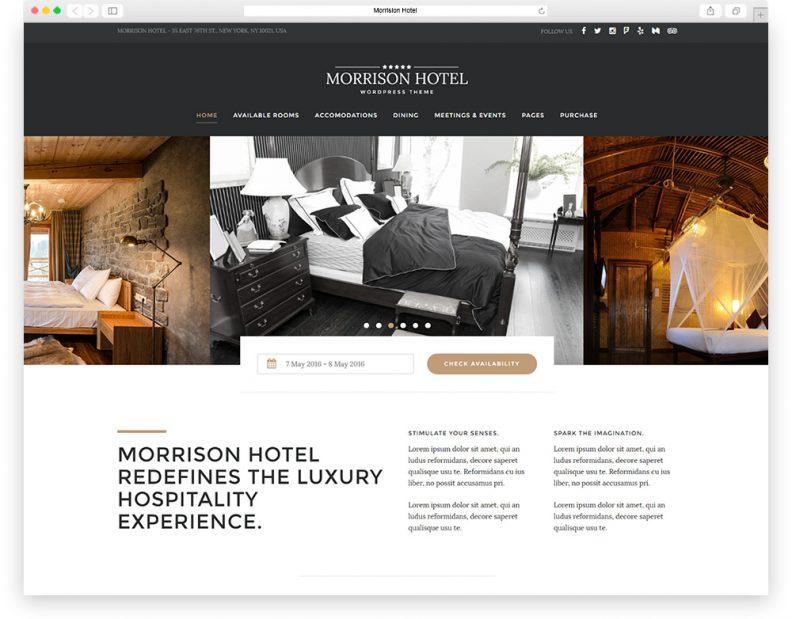 morisson-hotel