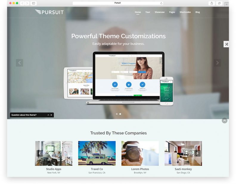 pursuit-startups-theme