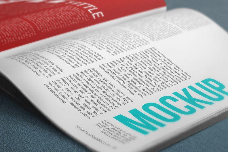 4k-magazine