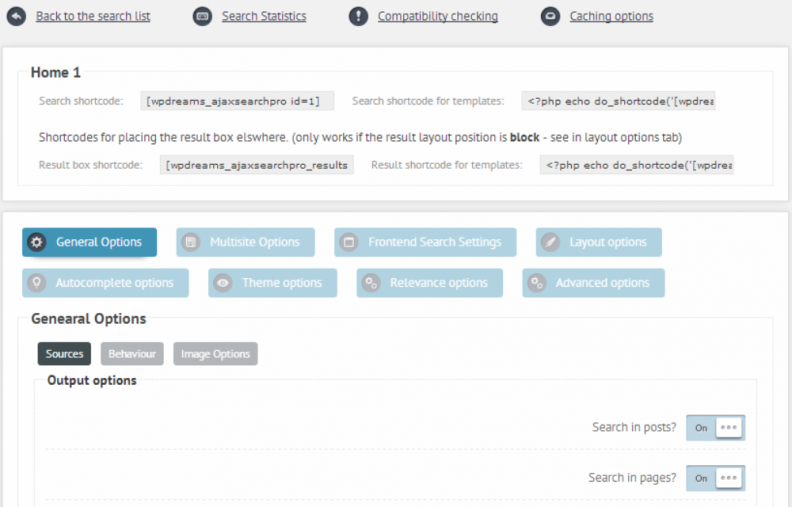 ajax-pro-search-plugin