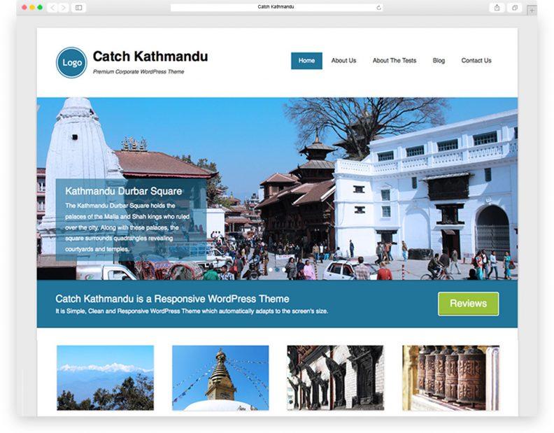 catch-Katmandu