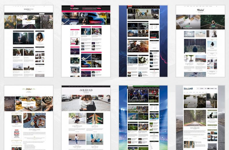Soledad Wordpress Theme Review A Whole Complete Solution In One Libthemes