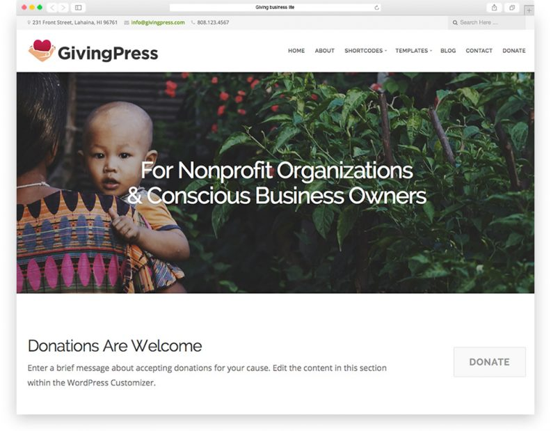 giving-business-lite
