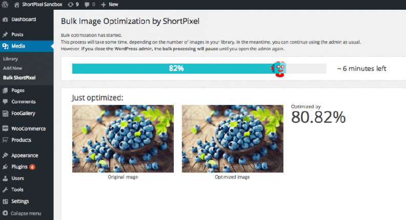 shortpixel-image-optimiser