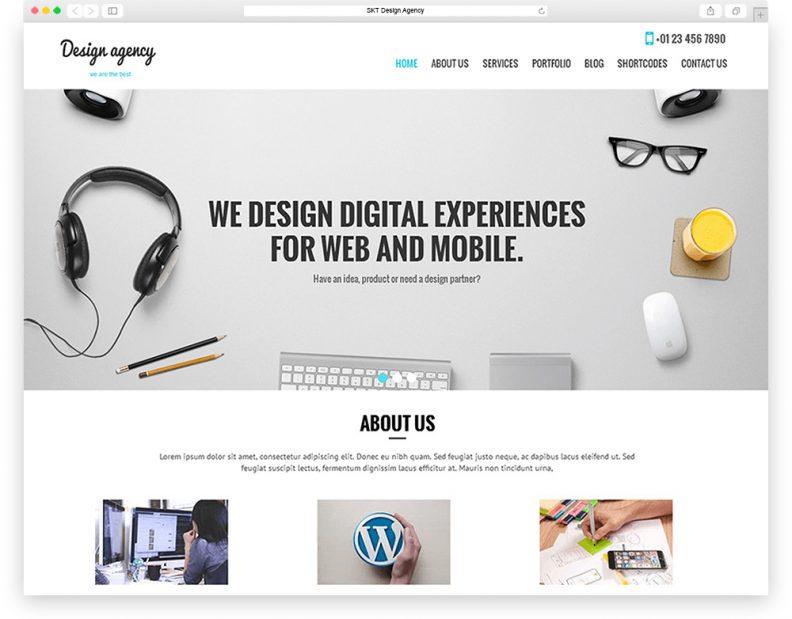 skt-design-agency