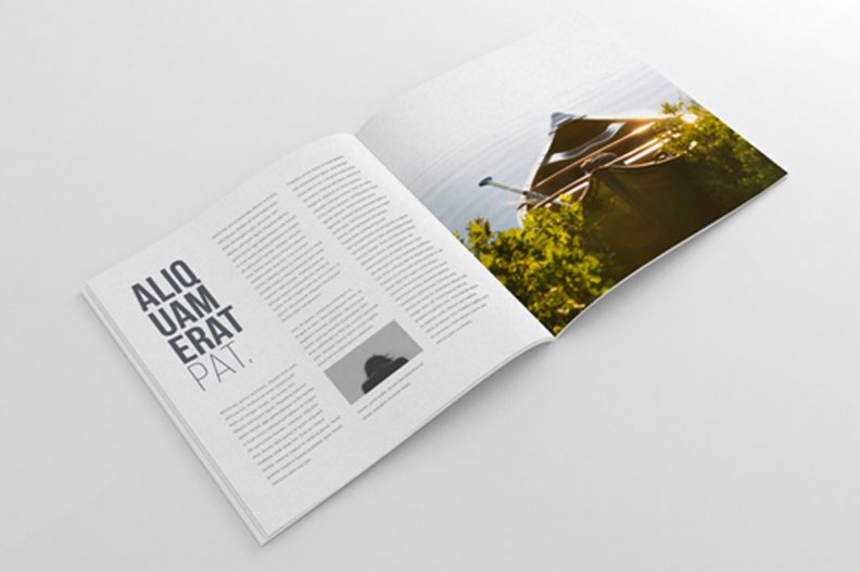 square-magazine