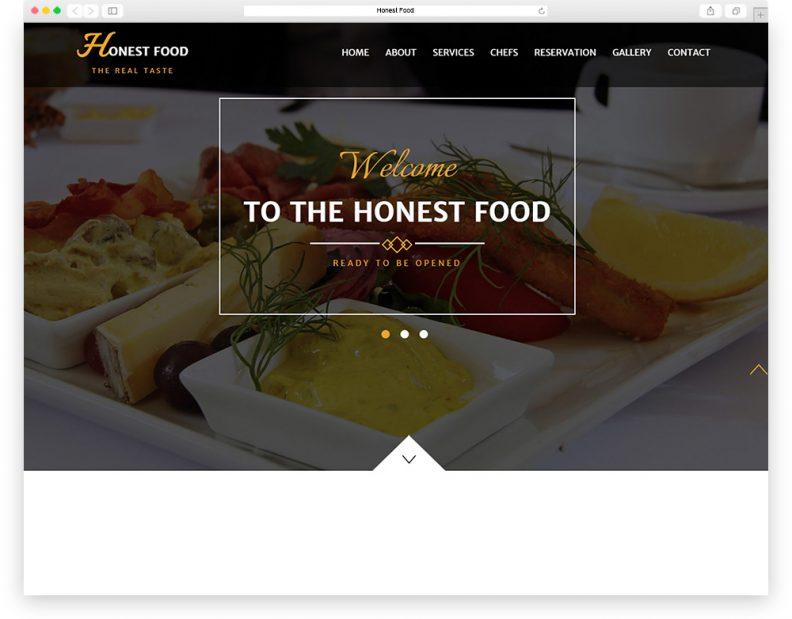 honest-food