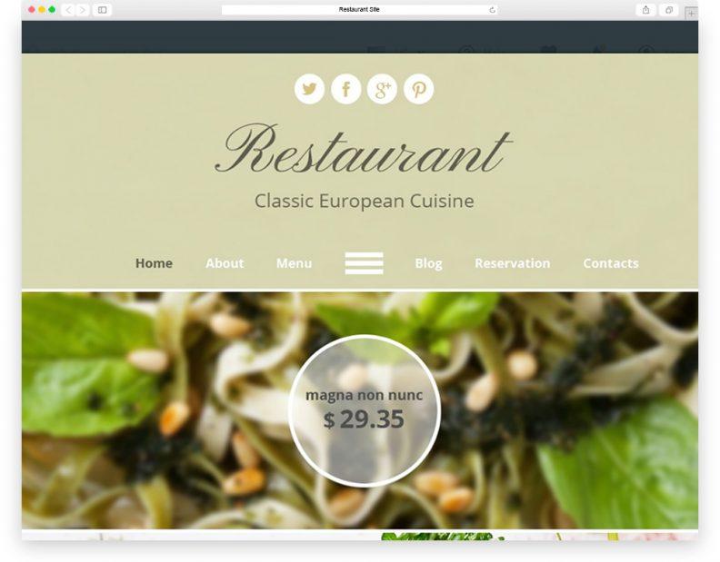 restaurant-site
